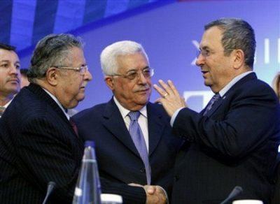 Tallebani-Abbas-Barak