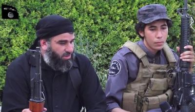 Daesh-0