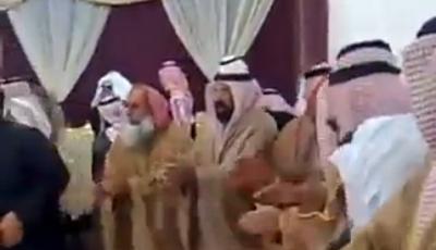 Dansi-Arab