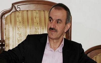 Mustafa-Qaid-Qadir