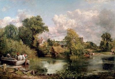john-constable-the-white-horse-1819