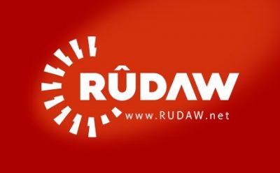 rwdaw
