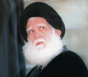 Muhamad-Sadiq-Alsadir