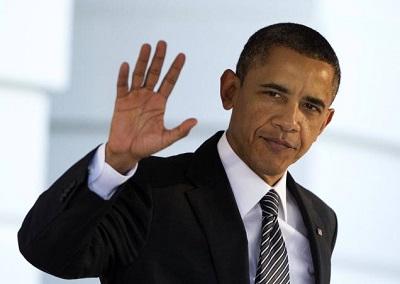 Obama_img