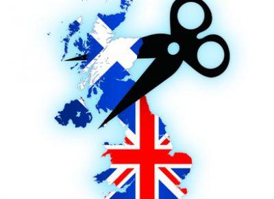 Skotlanda