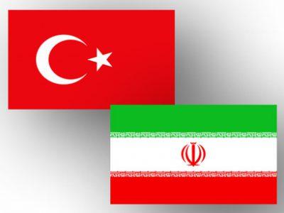 Turkey_Iran