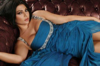 Haifa-Wehbi