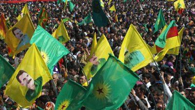 PKK-1977