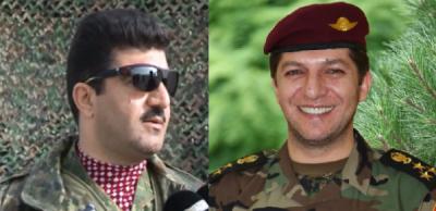 Mnsur-Sirwan-Barzani