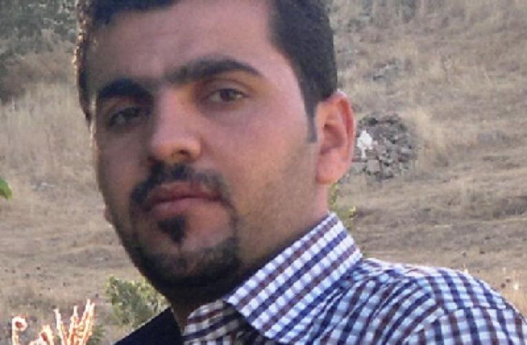 سەربەست عباس : ساڵى 2014 ساڵى نەگبەتى یان ڕەحمەتى کورد.