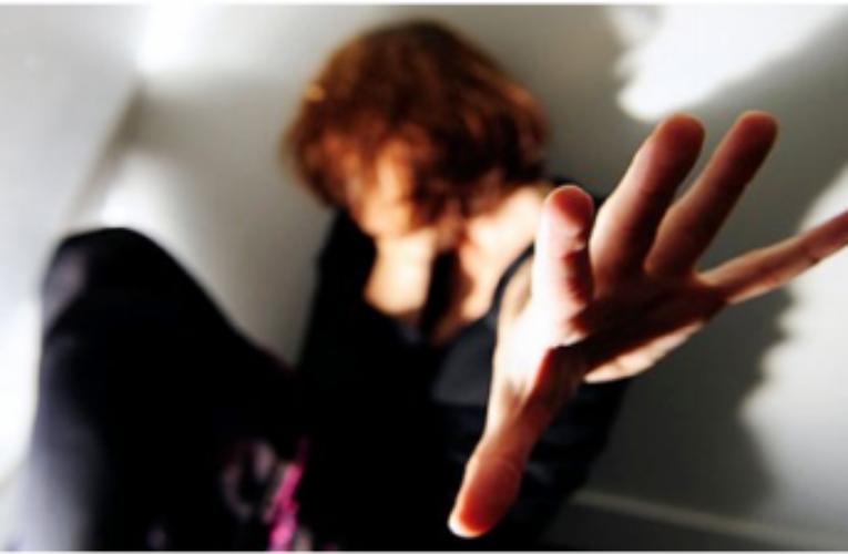 دکتۆر سالار باسیرە : بێمافیی ژنی کورد ، بەرهەمى واقعێکی تاڵ .