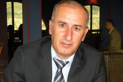 Abdulrahman-Bamarni