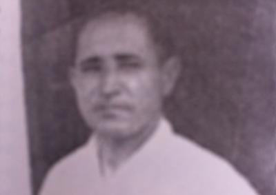 Azad-Arif