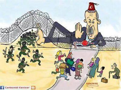 turkey-isis-cartoon