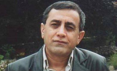 Hama-Said-Hasan