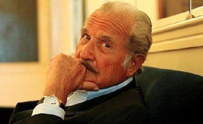 Carlos-Veuntes