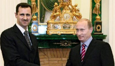 rus-syrien