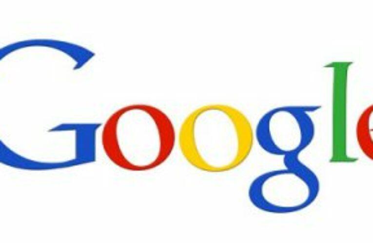 دڵشـاد شـێخان حوسـێن : زمانى کوردى لە ( Google ) .