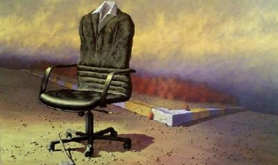 ئاکۆ برایم: کورسى و قەیران, جەرگمیان بڕان.