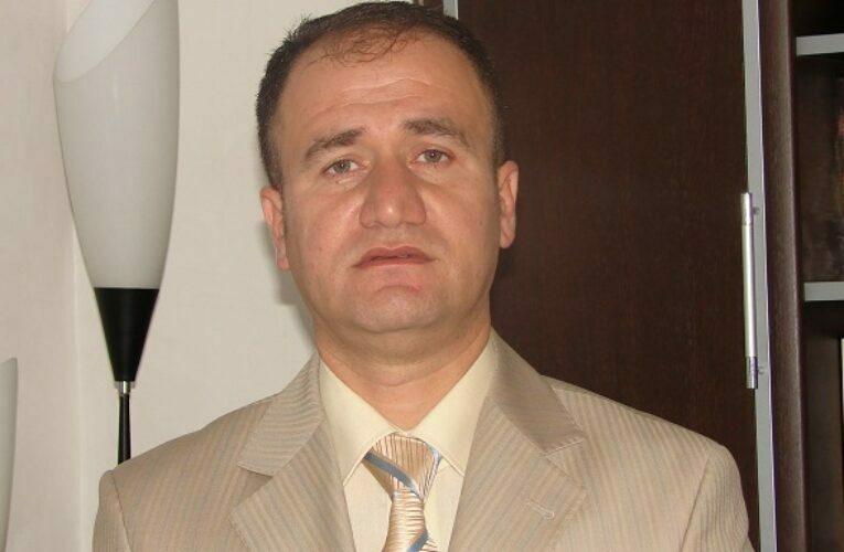 لوقمان غهفوور: مردن له ئهمریكا جیاوازه له كوردستان.