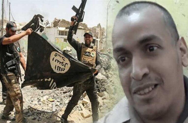 پشکۆ ئەمین: پێکەوە کارکردنی تورکیاو داعش لەزمانی ئەبو مەنسورەوە، ئەمیر و سەفیری داعش لە تورکیا و ئێستا زیندانیە!