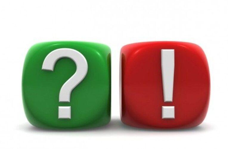 هەژێن پیزە قەرەج: چەند پرسیار و وەڵامێک لەبارەی (هەڵمەتی بایکۆتکردنی کاڵا و گەشتی تورکیە.