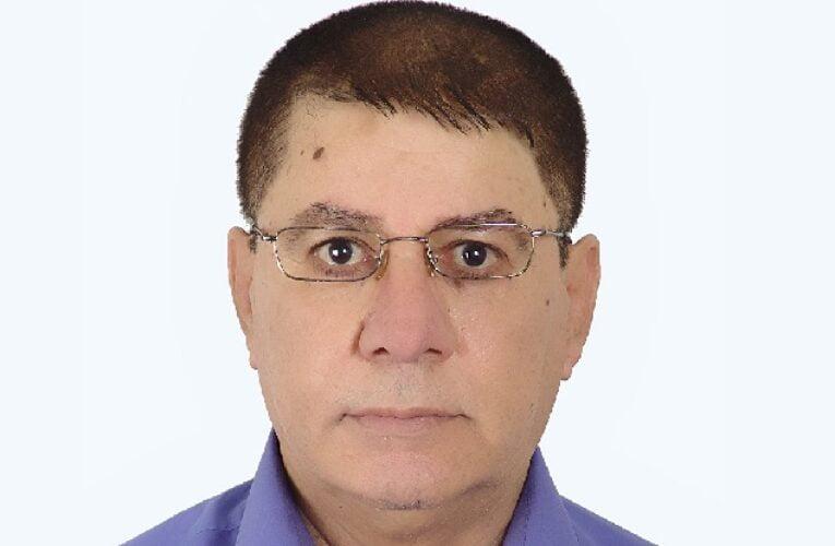 شيرزاد شيخاني: وأد البنات في كردستان العراق.