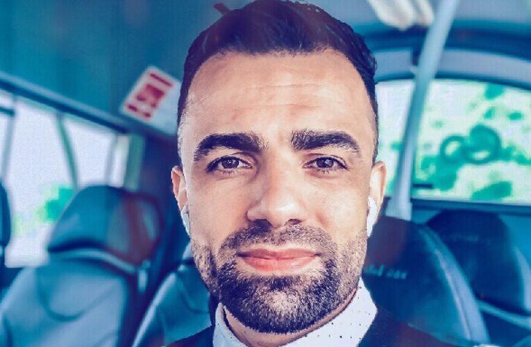 زانا عثمان: بایکۆت – یەکبوونێک بۆ ئێمەو، وەفاو سۆزێک بۆ ڕۆژئاوا.