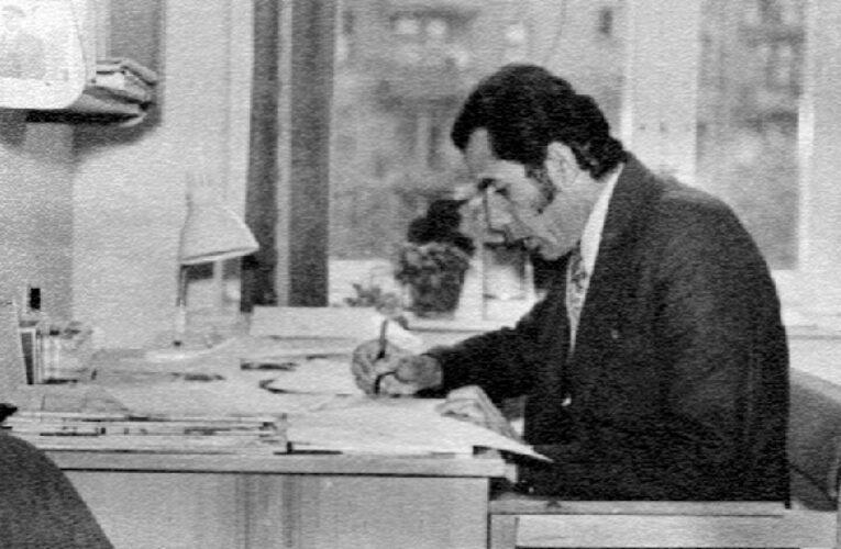 جەلال دەباغ: بایکۆتی کاڵاو هەموو بەرهەمەکانی تورکیا- لەگەڵ باس و شیعرەکانی گەورە شاعیری تورکیاو جیهان(نازم حیکمەت).