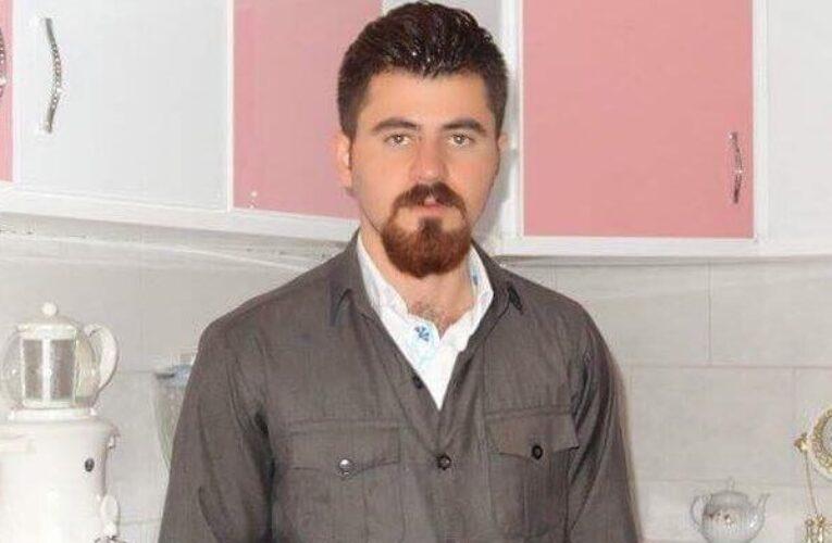 ناودار زیاد: بایەخى ههناردهكردن و گواستنهوهی نەوت بۆ هەرێمى كوردستان.