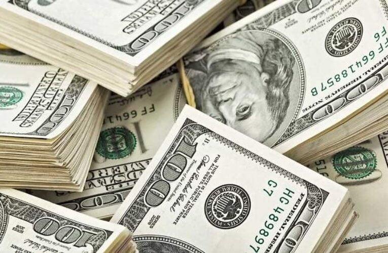 ســـەرکۆ یونس: بـــەرزبونەوەی بەهای دۆلار.