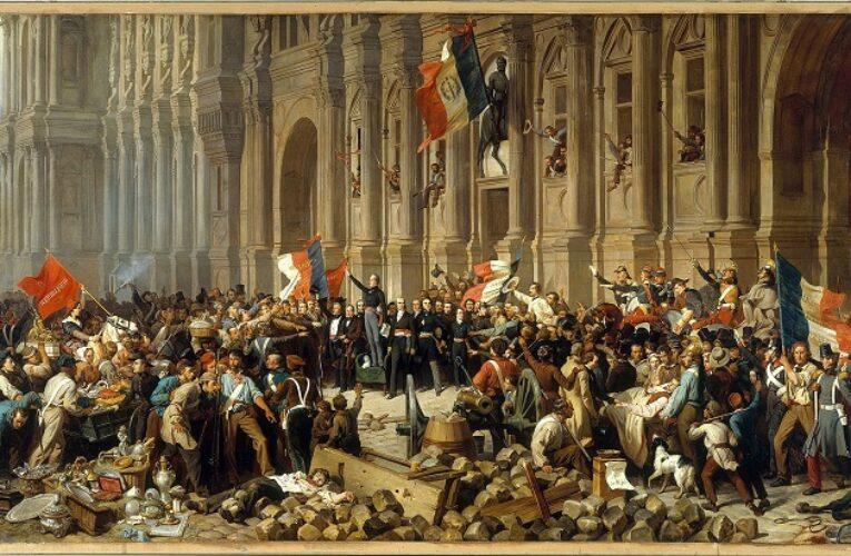 عەلی مەحمود: دیكتاتۆری پرۆلیتاریا یان دیموكراتی پرۆلیتاریا, لە یادی 149 ساڵەی كۆمۆنەی پاریس.